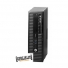 Pc 800 g1 sff intel core i7-4770 500gb 8gb windows 7 pro - ricondizionato - gar. 6 mesi