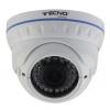 Telecamera sorveglianza ahd (tc-6120-i36-vf) 4in1