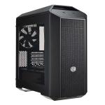 Case m-atx mastercase pro 3 cooler master no-psu