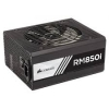 Alim. atx 850w corsair rm850i 80 plus gold