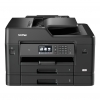 Brother MFC-J6930DW 1200 x 4800DPI Ad inchiostro A3 35ppm Wi-Fi Nero multifunzione