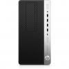 Pc elitedesk 705 g4 (4qc46et) windows 10 pro