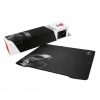 Mouse pad msi agility gd30 gaming mousepad