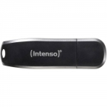 Pen drive 128gb usb 3.0 intenso speed line 3533491