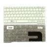 tastiera per notebook hp compaq cq56 (ltk043)