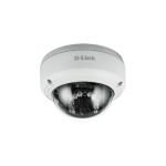 D-Link DCS-4201 IP Interno Scatola Bianco telecamera di sorveglianza