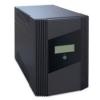 Ups rr-power glr850 850va 500w line interactive usb stabiliz.