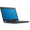 "Nb ric. dell latitude e5470 14"" i5-6300u 8gb 500gb dvdrw win10p"