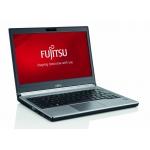 "Nb ric. fujitsu lb e752 15,6"" i5-3230m 4gb ssd240gb no cam w10p"