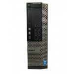 Pc ric. dell optiplex 9020 i5-4570 4gb 500gb dvdrw win10 pro