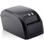 Stampante termica rp80vi-use