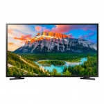 "Tv led 32"" ue32n5370a full hd smart tv wifi dvb-t2 gar. italia"