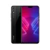 Smartphone honor view 10 lite nero dual sim - brand operatore - garanzia italia