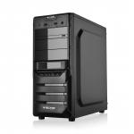 Pc assemblato 4g minitower athlon ge200 8gb 1tb dvd-rw