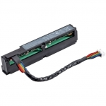 Batteria smart hpe enterprise p01366-b21