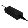 Alimentatore per notebook 95 watt 6 attacchi (fau17468)