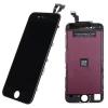 Kit completo touch e display per apple iphone 6s colore nero