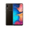 Smartphone galaxy a10 (a105f) nero dual sim - garanzia italia