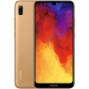 Smartphone ascend y6 (2019) brown 32gb dual sim  - garanzia italia
