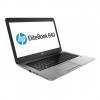 "Notebook elitebook 840 g2 intel core i5-5300u 14"" 8gb 256gb ssd windows 10 pro - ricondizionato - gar. 12 mesi"