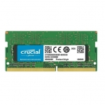 So ddr4 16gb pc2666 crucial ct16g4sfd8266