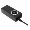 Alimentatore per notebook 90 watt 10 attacchi (cb-ac90as10)