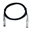 Direct attach cable mikrotik sfp+ 5mt 10gbps (2 gbic + bretella)