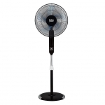 Ventilatore a piantana efs6000b
