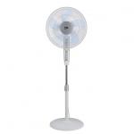 Ventilatore a piantana efs5100w