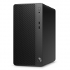 Pc 290 mt g2 (6be60ea) windows 10 pro
