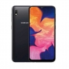 Smartphone galaxy a10 (a105f) nero dual sim - garanzia italia - brand operatore