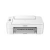 Mf canon pixma ts 3151 inkjet a4 usb/wifi 3in1 white
