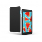 "Tablet pc 7"" tab e7 essential 16gb (tb-71041) 3g nero"