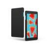 """Tablet pc 7"""" tab e7 essential 16gb (tb-71041) 3g nero"""