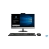 "Pc lcd 23,80"" v530 aio touch nero windows 10 pro (10uw000gix)"