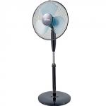 Ventilatore a piantana ar5ea40pb