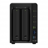 Nas synology ds718j+