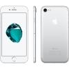 Smartphone ric. apple iphone 7 32gb silver grado a+
