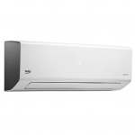 Climatizzatore bevpa-180/bevpa-181 - unita' interna + esterna - 18000 btu - gar. italia