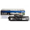 brother tn-326bk toner nero 4000pg hl-l8250, l8350, dcp-l8400, l8450, mfc-l8650, l8850