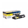 brother tn-326y toner giallo 3500pg hl-l8250, l8350, dcp-l8400, l8450, mfc-l8650, l8850