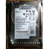 "Hp hdd 1,2tb sas 10k 2,5"" hot plug rigen. con caddy per g8"