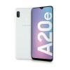 Smartphone samsung galaxy a20 colore white garanzia ita