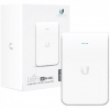 Access point ubiquiti unifi ap uap-ac-iw incasso a muro