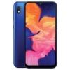 Smartphone galaxy a10 (a105f) blue dual sim - garanzia italia
