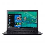 Notebook aspire 3 a515-538t (nx.h38et.019) windows 10 home