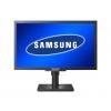 """Monitor ric. samsung f2380 23"""" fhd 1920x1080 300cd/m vga 2*dvi"""