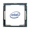 Intel box core i5 processor i5-9500 3,00ghz 9m coffee lake