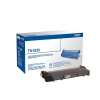 Brother TN-2320 Toner 2600pagine Nero cartuccia toner e laser