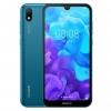 Smartphone ascend y5 (2019) dual sim sapphire blue - garanzia italia - brand operatore